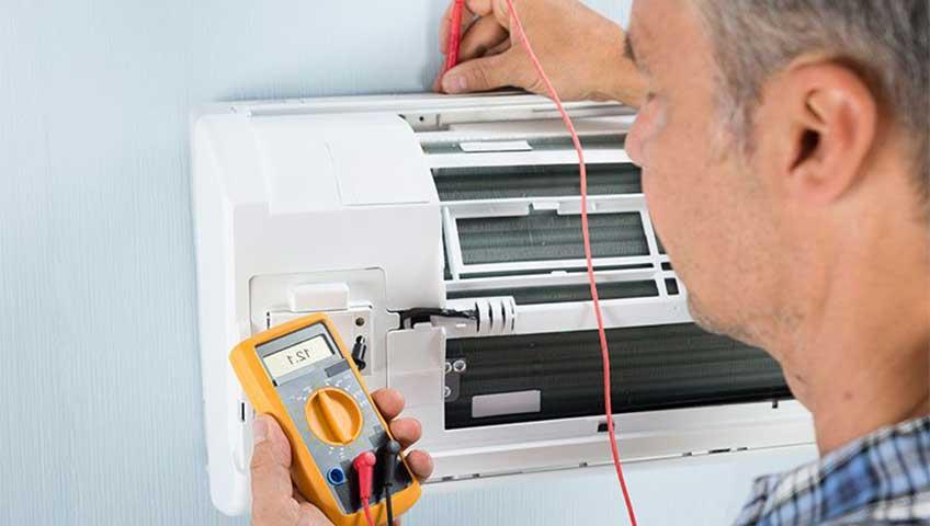 Servicio t cnico aire acondicionado toshiba zaragoza for Reparacion aire acondicionado zaragoza