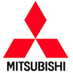 Reparaciones de aires acondicionados Mitsubishi