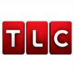 Reparaciones de aires acondicionados Tlc