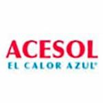 Reparaciones de aires acondicionados Acesol