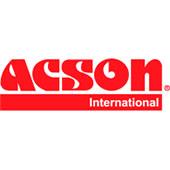Reparaciones de aires acondicionados Acson