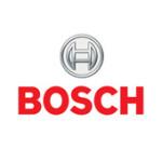 Reparaciones de aires acondicionados Bosch