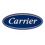Reparaciones de aires acondicionados Carrier