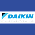 Reparaciones de aires acondicionados Daikin