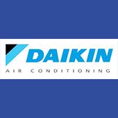 Servicio Técnico de Aire Acondicionado Daikin en Zaragoza