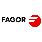 Servicio Técnico Fagor de Aire Acondicionado en Zaragoza