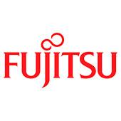 Servicio Técnico de Aire Acondicionado Fujitsu-General en Zaragoza