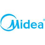 Reparaciones de aires acondicionados Midea