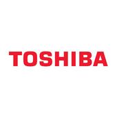 Servicio Técnico de Aire Acondicionado Toshiba en Zaragoza