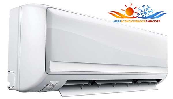 Servicio t cnico junkers aire acondicionado zaragoza for Instaladores aire acondicionado zaragoza