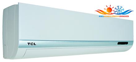 Servicio técnico tcl aire acondicionado