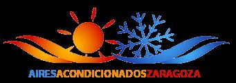 Aires Acondicionados Zaragoza