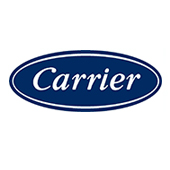 Reparación de aires acondicionados Carrier en Zaragoza