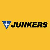 Reparación Aire Acondicionado Junkers en Zaragoza