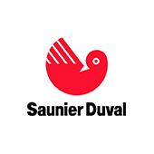 Reparación Aire Acondicionado Saunier-Duval en Zaragoza
